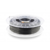 FILLAMENT Filament FILLAMENTUM / FLEXFILL 98A / TRAFFIC BLACK RAL 9017 / 1,75 mm / 0,5 kg.