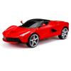 New Bright : RC Chargers Ferrari távirányítós autó