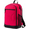 Puma Buzz Backpack Love Potion