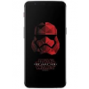 OnePlus 5T 128GB Star Wars Edition