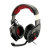 Thermaltake TT ESPORTS SHOCK 3D headset 7.1 SURROUND S 4 EQ SETTINGS (HT-RSO-DIECBK-13)