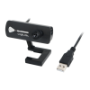LogiLink -USB Webcam with Microphone