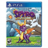 Activision Spyro Reignited Trilogy - PS4
