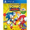 Sega Sonic Mania Plus - PS4