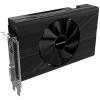 Sapphire Radeon RX 570 PULSE ITX 4GB GDDR5 256-bit grafikus kártya