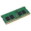 Dell 16GB 1866MHz DDR3 memória [R62/R72/T62]