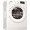 Whirlpool FWG71283W