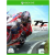 Bigben TT Isle of Man: Ride on The Edge (Xbox One) (Xbox One)