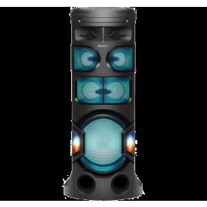 Sony MHC-V81D