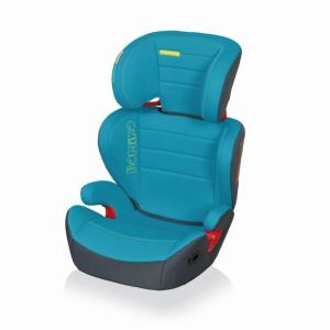 Bomiko Auto XXL autósülés 15-36kg - 05 Turquoise 2018