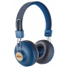 Marley Positive Vibration 2 Wireless fejhallgató (denim)