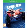 Codemasters Onrush (Xbox One) (Xbox One)