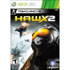Ubisoft Tom Clancys HAWX 2 (Xbox 360)
