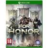 Ubisoft For Honor: Standard Edition - Xbox One DIGITAL konzoljáték