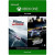 Electronic Arts Need for Speed Deluxe csomag - Xbox One digitális