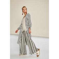ANSWEAR Ing Stripes Vibes - többszínű