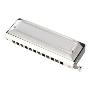 Hohner ACE 48