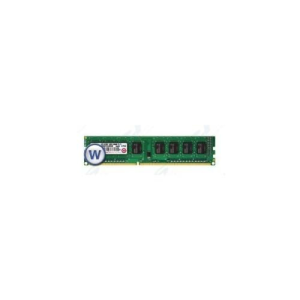 Transcend Memória DDR3 8GB 1600MHz CL11 1.35V single rank