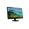 "HP PSG CONS HP LED Monitor 21.5"" 22kd 1920x1080, 16:9, 600:1, 200cd, 5ms, VGA, DVI-D"