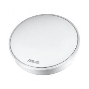 Asus Lyra MAP-AC2200