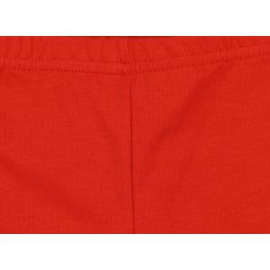 Lányka egyszínű nadrág