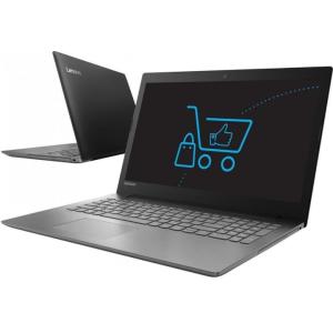 ff10820434e1 Lenovo Ideapad 320 80XV00Y7HV - Laptop, notebook árak - Kirakat a ...