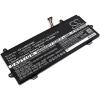 5B10K90780 Laptop akkumulátor 3900 mAh