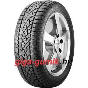 Dunlop SP WINTER SPORT 3D ( 205/55 R16 91H )