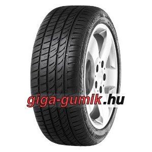 Gislaved Ultra Speed ( 205/60 R15 91V )