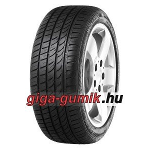 Gislaved Ultra Speed ( 215/45 R17 91Y XL )