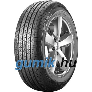 Continental 4x4 Contact ( 225/70 R16 102H BSW )