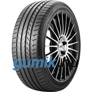 GOODYEAR Efficient Grip ( 195/55 R15 85H )