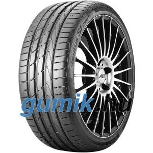HANKOOK Ventus S1 evo2 K117 ( 275/45 ZR18 107Y XL )