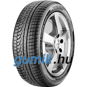HANKOOK Winter i*cept evo2 (W320) ( 215/50 R17 95V XL 4PR )