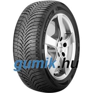 HANKOOK W452 ( 205/55 R16 91H 4PR )