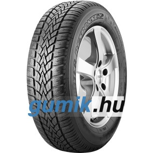 Dunlop SP Winter Response 2 ( 195/65 R15 91T )