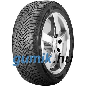 HANKOOK Winter icept RS 2 (W452) ( 205/50 R16 87H 4PR )