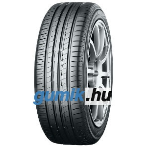 Yokohama BluEarth-A (AE-50) ( 215/50 R17 95W XL )