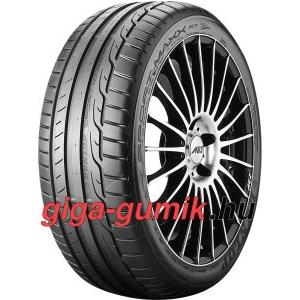 Dunlop Sport Maxx RT ( 235/55 R17 99V felnivédős (MFS), AO )