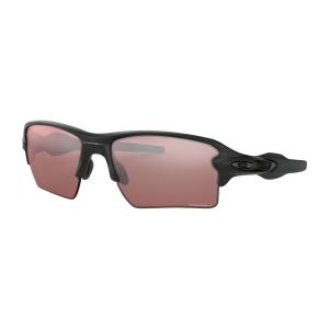 Oakley Flak 2.0 XL Matte Black/Prizm Dark Golf