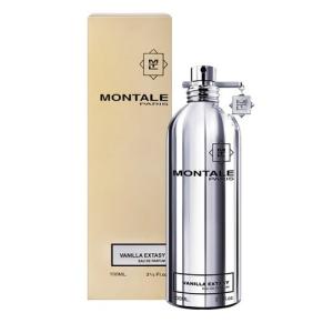 Montale Vanilla Extasy EDP 100 ml