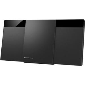 Panasonic SC-HC300EG