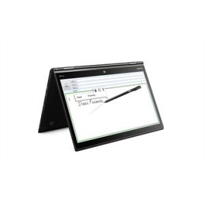 Lenovo ThinkPad X1 Yoga 3rd Gen 20LD002MHV