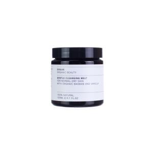 Evolve Organic Beauty Evolve Organic Beauty Organikus arclemosó balzsam 120 ml