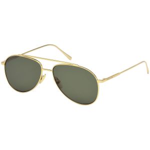Dsquared2 DQ0297 28N