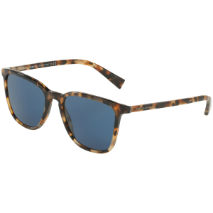 Dolce & Gabbana DG4301 314180
