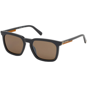 Dsquared2 DQ0295 20G