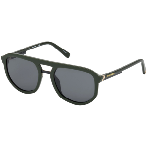 Dsquared2 DQ0296 96A