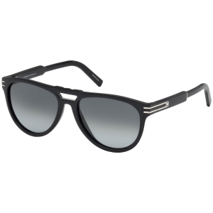 Mont Blanc MB699S 01A