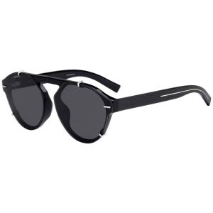 Dior Homme Blacktie254 FS 807/2K